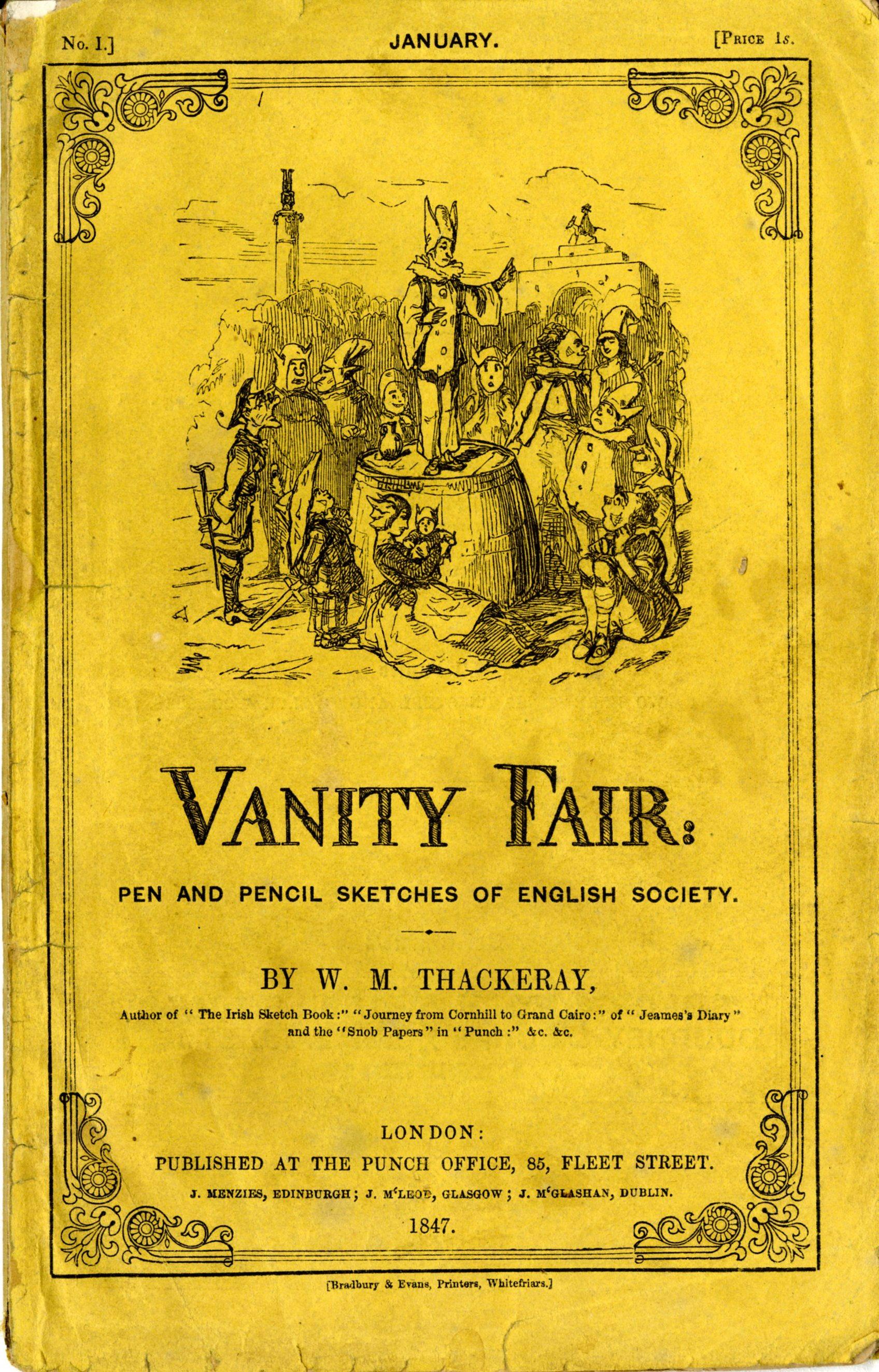 vanity-fair-wrapper