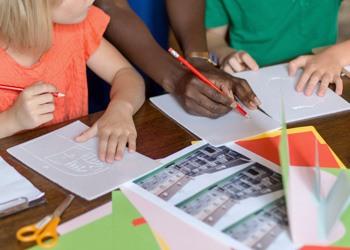 Charterhouse school activities