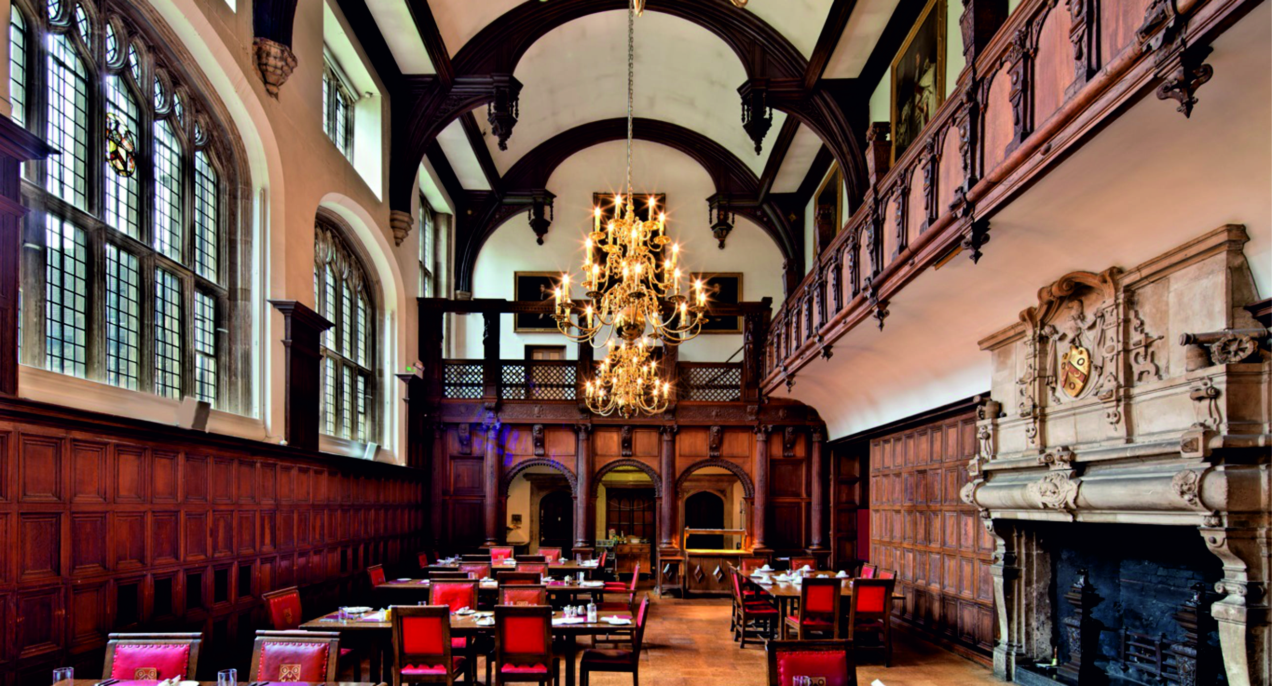 http://www.thecharterhouse.org/wp-content/uploads/2018/09/great-hall.jpg