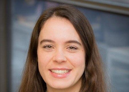 Alicja Miklewska