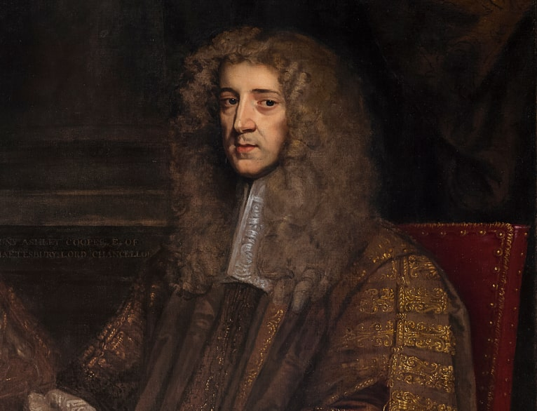 """- """"At the Charterhouse, new Brothers were required to take the oaths, as were new governors and officers, but it was said around 1680 that the practice had not been observed rigorously in recent years."""""""